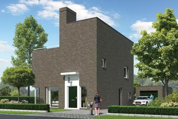 in Venlo 5915