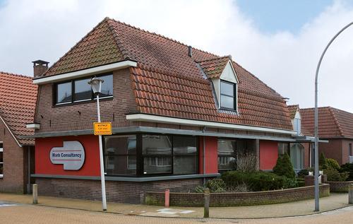 Haaksbergerstraat 10  Diepenheim