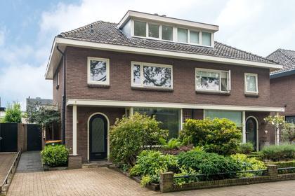 Patrimoniumlaan 85 in Veenendaal 3904 AC