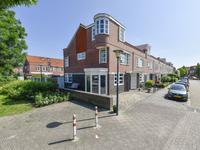 Matissehof 136 in Hoorn 1628 XT