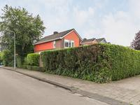 Flevo 184 in Drachten 9204 JT