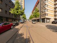 Westerstraat 16 in Rotterdam 3016 DH
