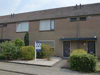 Geul 5 in Deurne 5751 TL
