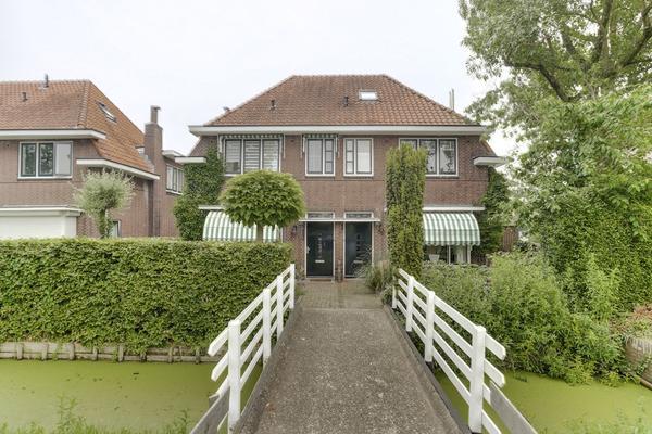 Mollenburgseweg 32 in Gorinchem 4205 HD