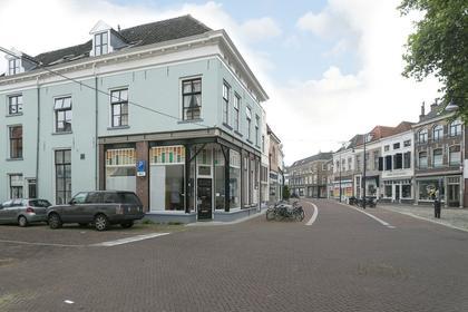 Nieuwstad 30 E in Zutphen 7201 NP