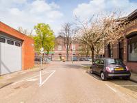 Sophiastraat 38 in Roosendaal 4701 GT