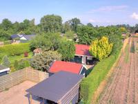 Zonnehoek 15 in Vijfhuizen 2141 DR