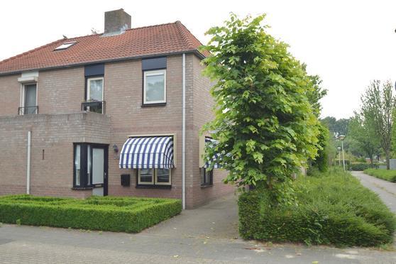 Peelhorst 30 in Deurne 5754 GR
