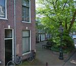 Vollersgracht, Leiden