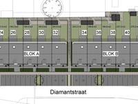 Diamantstraat 38 in Almelo 7601 HK
