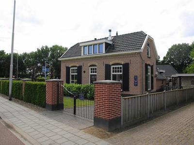 Hummeloseweg 30 in Hengelo (Gld) 7255 AH