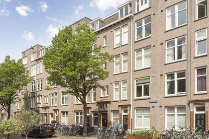 Eerste Atjehstraat 67 Iii/ Iv in Amsterdam 1094 KC