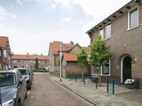 Sloetstraat 50 in Zutphen 7203 GM