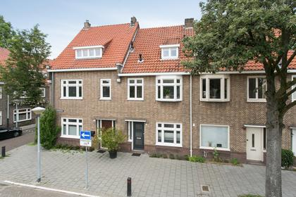 Klipperstraat 12 in Eindhoven 5616 KA