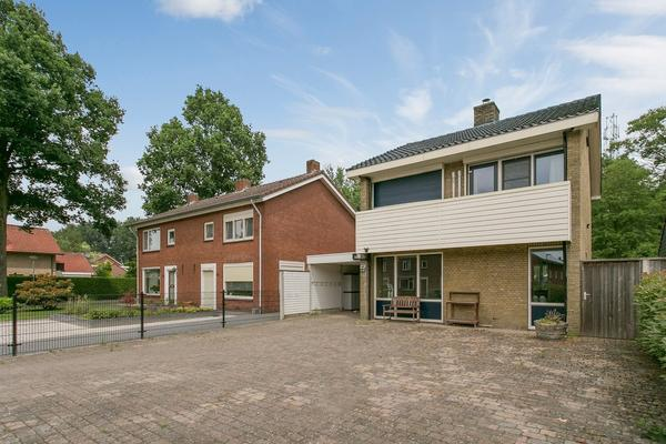Kerkhofweg 67 in Overdinkel 7586 AB