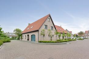 Eva Besnyostraat 14 in Westkapelle 4361 DA