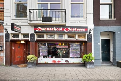 Amstelveenseweg 132 Hs+I in Amsterdam 1075 XL