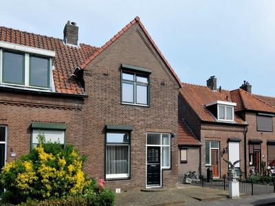 Tengbergenstraat 7 in Tolkamer 6916 BN