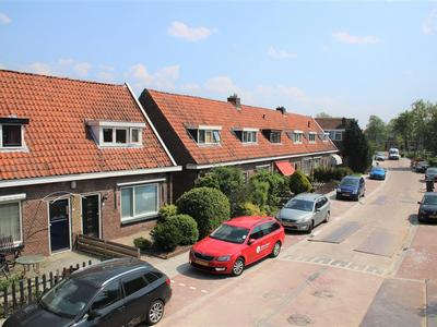 Ubbo Emmiusstraat 26 in Sneek 8602 AX
