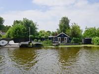 'S-Gravenbroekseweg 51 4 in Reeuwijk 2811 GB