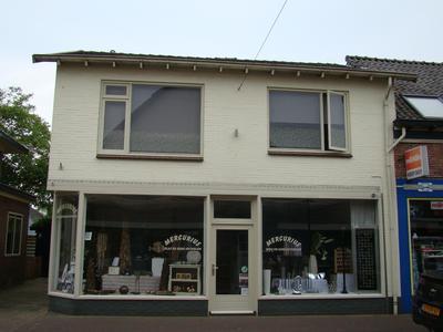 Smidsstraat 26 -26A in Zelhem 7021 AC