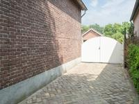 Pastoor Castelijnsstraat 19 in Handel 5423 SP