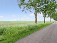 Gasselterboerveenschemond 13 in Gasselternijveenschemond 9515 PN