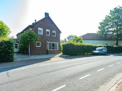 Merker-Eyckstraat 4 in Papenhoven 6124 BC