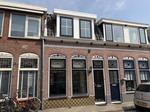 Floresstraat, Leiden