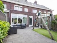 Frascatilaan 6 in Oudenbosch 4731 DP