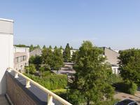 Azaleahof 6 in Voorhout 2215 MS