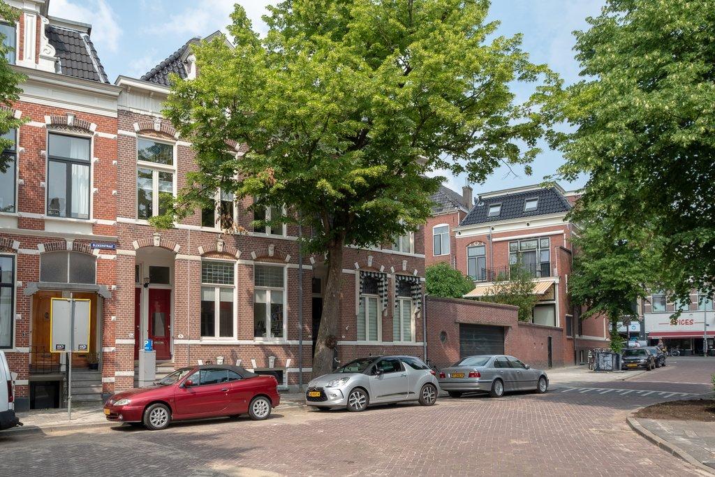 Blekerstraat 3 A in Groningen 9718 EA: Appartement te koop. - Mijn ...
