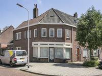 Leenherenstraat 2 in Tilburg 5021 CJ