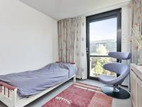 Obrechtstraat 94 in Tilburg 5012 ED