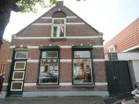 Wouwseweg 45 in Roosendaal 4703 BM