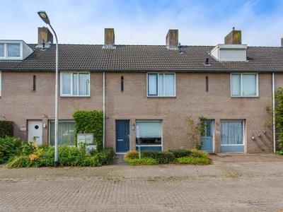 Melde 22 in Udenhout 5071 GS
