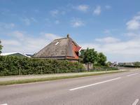 Stolperweg 10 in Schagerbrug 1751 DH