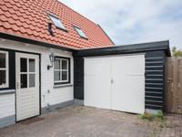 Dorpsplein 31 in Callantsoog 1759 GM