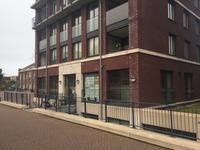 Sint-Jorisveld 1 in Haarlem 2023 GD