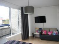 Soderblomstraat 10 in Haarlem 2037 JN
