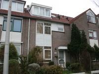 Poortwachter 108 in Amstelveen 1188 CN