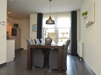 Zandstraat 6 A in Liessel 5757 BM