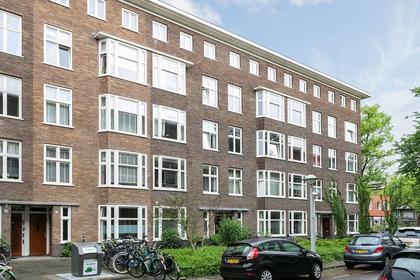 Sanderijnstraat 37 I in Amsterdam 1055 BP