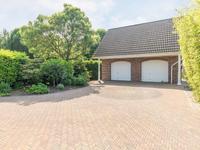 M.J. Van Olmstraat 51 in Winschoten 9672 AE
