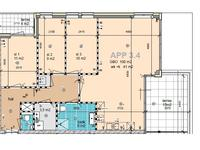 Bouwnummer 3.4 in Leerdam 4142 WB