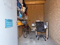 Bernhardstraat 7 in Zegveld 3474 JR