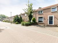 Kennedystraat 17 in Venray 5801 VB