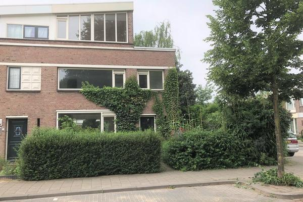 Lindenstraat 7 in Oss 5342 XN