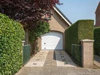 Anjelierstraat 15 in Wijk En Aalburg 4261 CJ