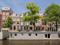 Prinsengracht 1083 T/O in Amsterdam 1017 JH